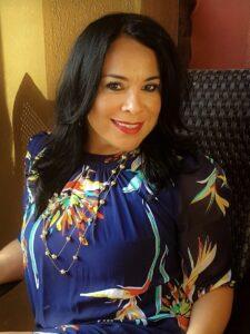 Lorena Acosta  Personal Brand Evangelist