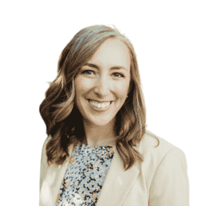Rachel Druckenmiller  CEO of Unmuted