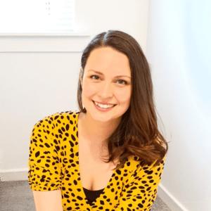 Susanne Grant  Intuitive Business Coach