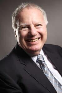 Robert White  Entrepreneur & Leadership Expert