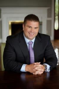 Mike Alden  Marketing Expert