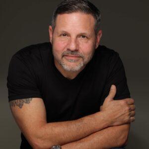 Joey Drolshagen  Master Empowerment Coach