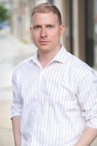 Andrew Kap  Best-Selling Author