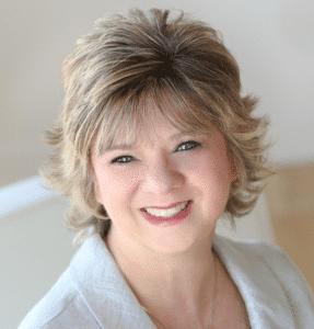 Belinda EllsworthProfessional Speaker
