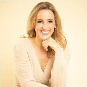 Rachel DeAltoRelationship Expert