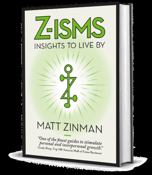 Z-isms_Book_3D_1-27-2020